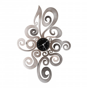 Reloj de pared decorativo de grandes dimensiones Big Noemi