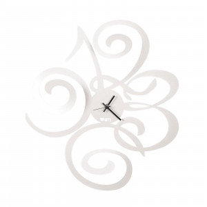 Reloj de pared Moderno Love Filomena